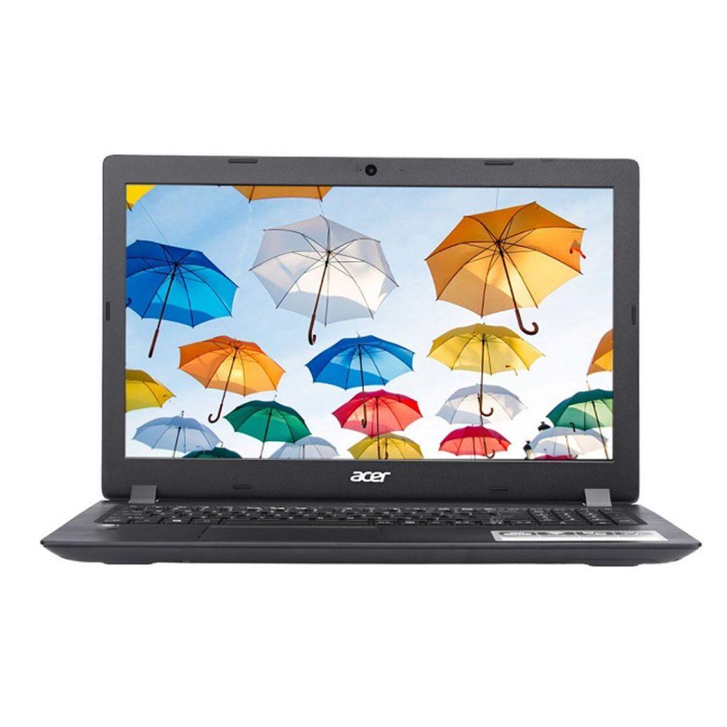 laptop Acer A315-31-P66L (NX.GNTSV.002)