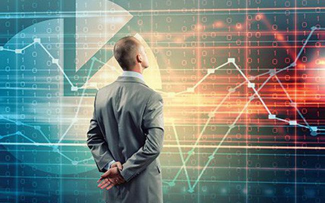 Sự cải tiến trong cơ chế giao dịch
