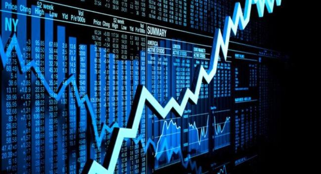 Những nguyên nhân chính khiến thị trường giảm