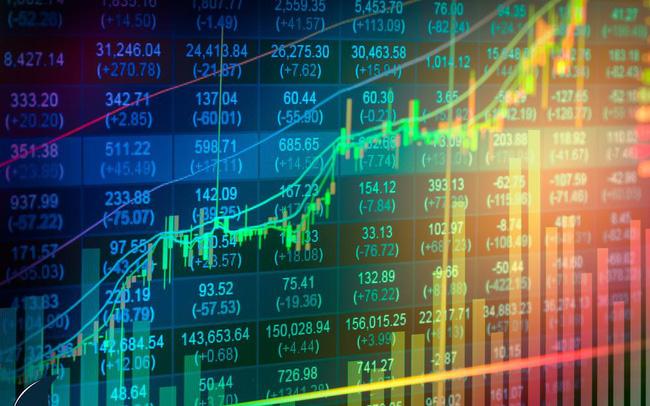 Thị trường chứng khoán sắp tới sẽ hấp dẫn hơn