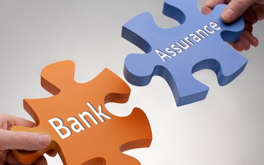 Lợi nhuận thu được của các ngân hàng sẽ tăng trong năm 2021?