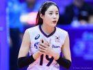 Lee Da-yeong