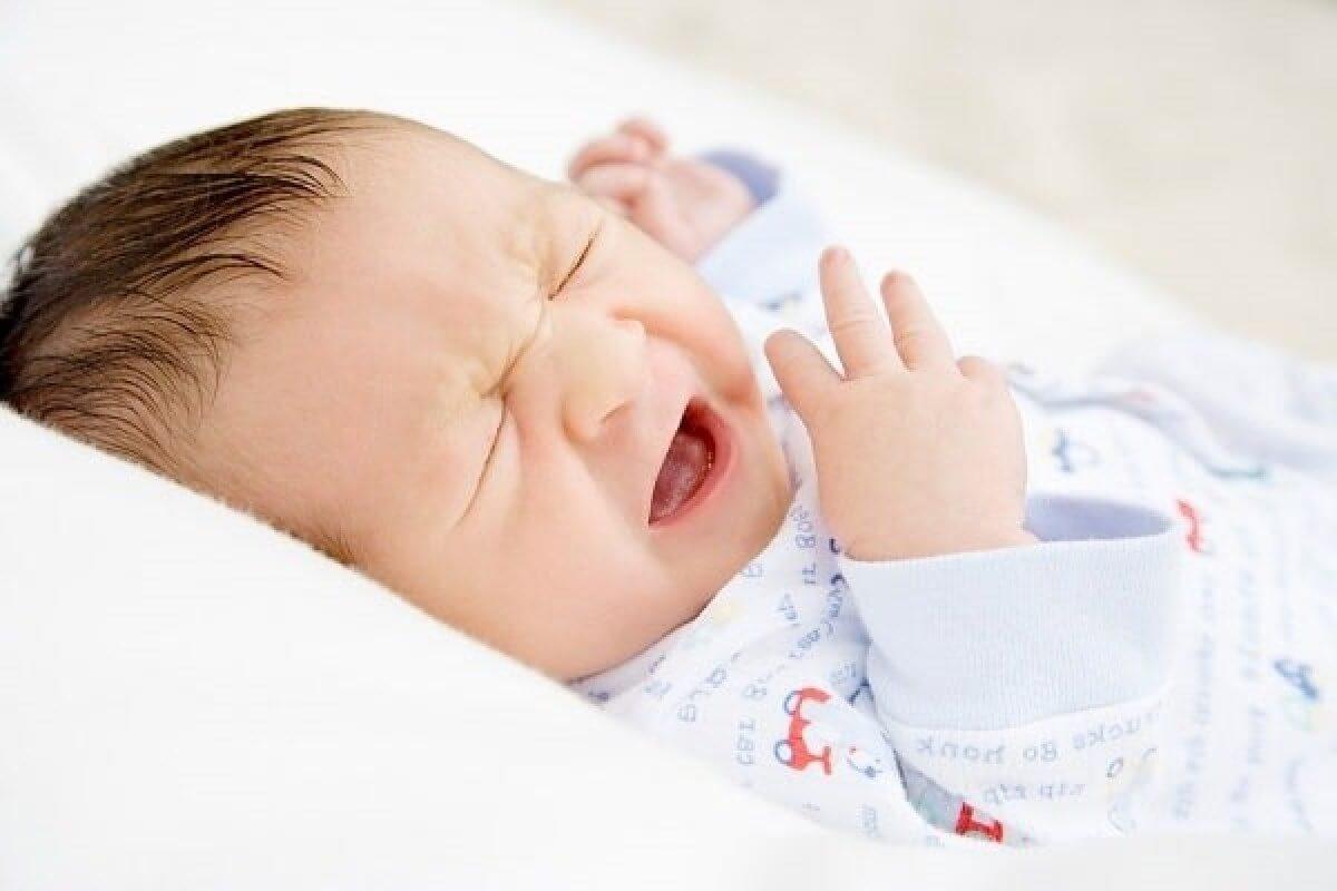Những điều cần biết khi chăm sóc trẻ bị cảm cúm dành cho phụ huynh
