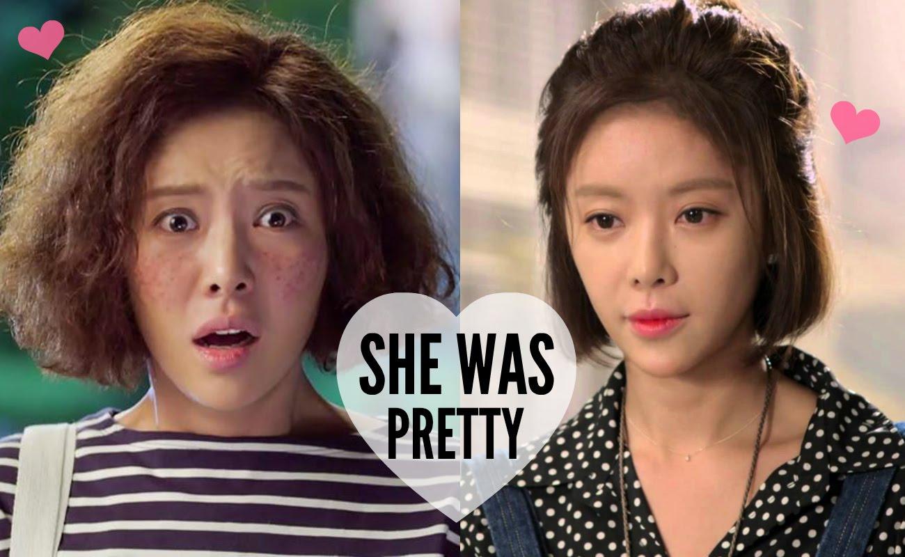 Những thông điệp mang ý nghĩa sâu sắc về ngoại hình trong phim Hàn