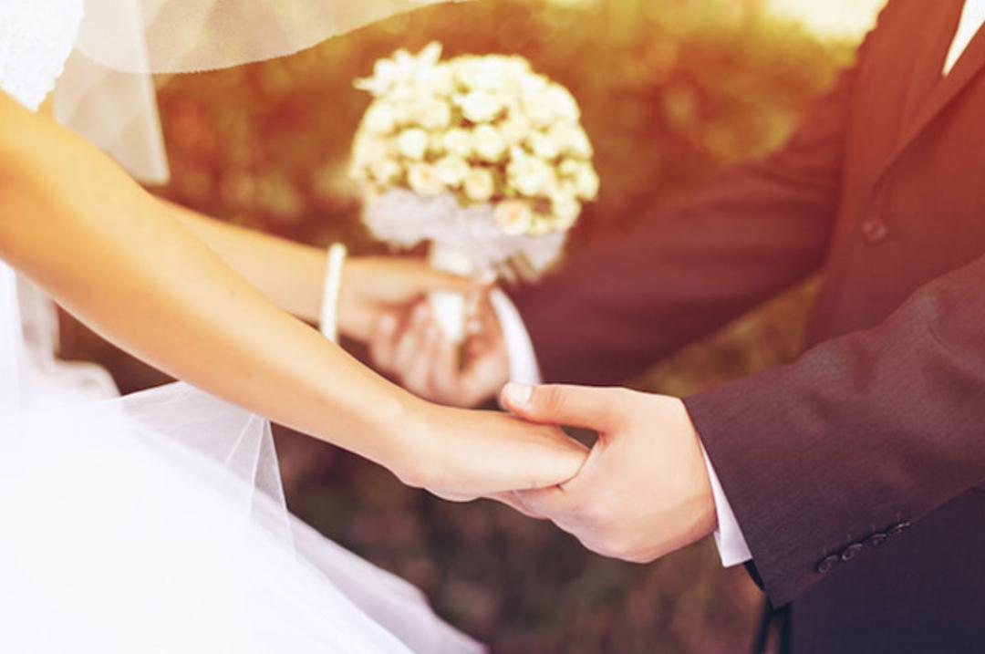 Cuộc sống hôn nhân phải có sự hy sinh tự do