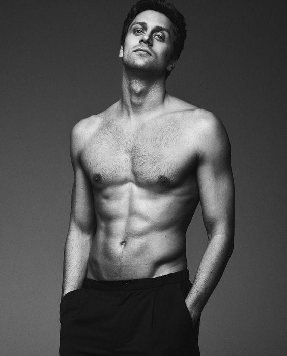 Luca Dotto, 28 tuổi, Ý