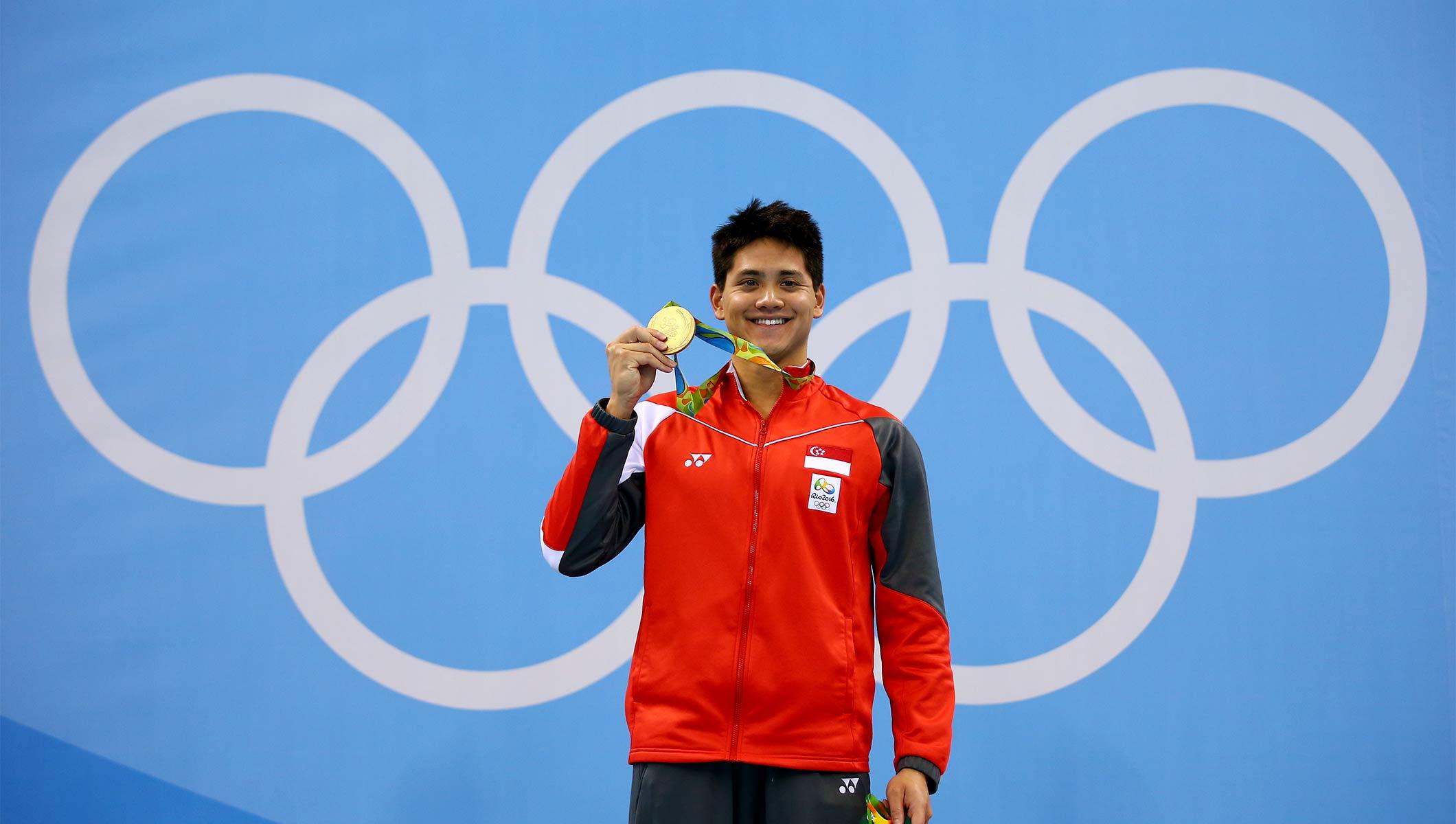 Cầu thủ bóng rổ Indonesia Surliyadin