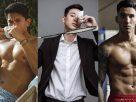 Tổng hợp 10 cầu thủ đẹp trai nhất SEA Games 30 bạn nên biết