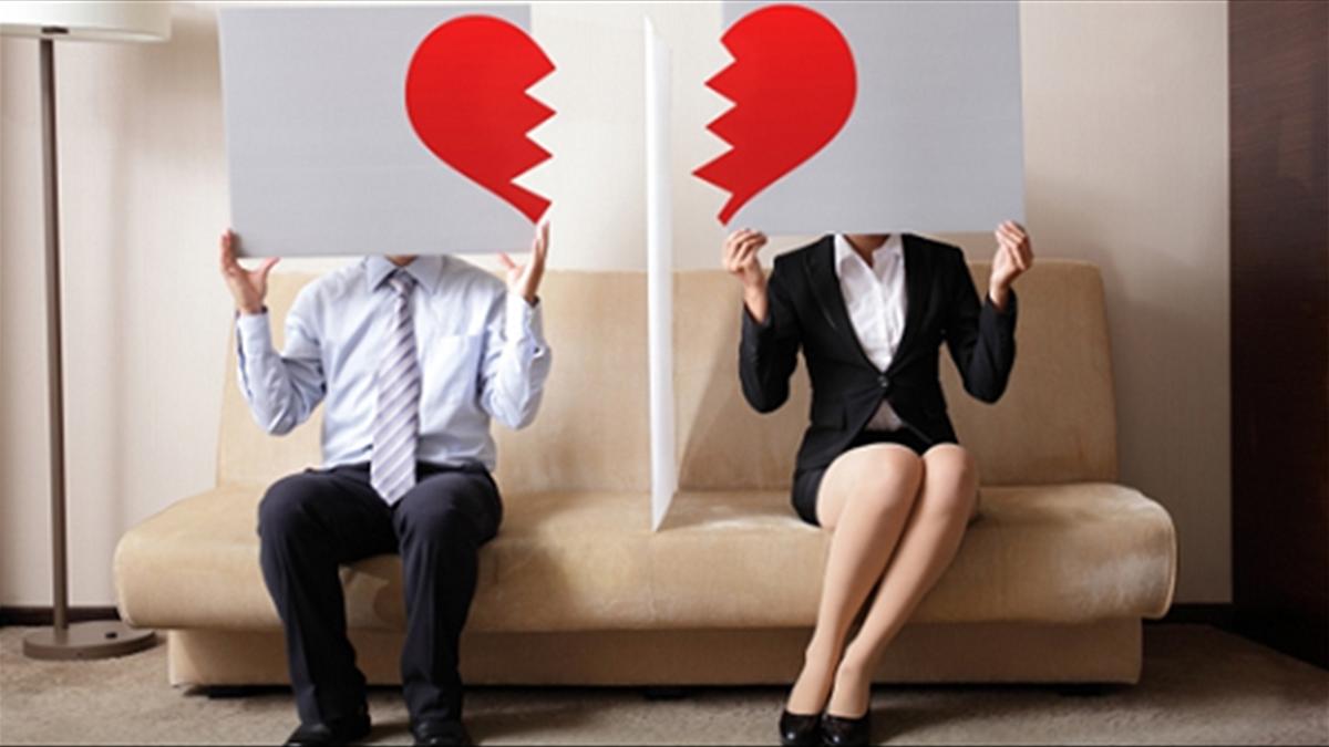 Tổng hợp 7 hành động phá hoại hôn nhân hơn cả ngoại tình bạn nên biết