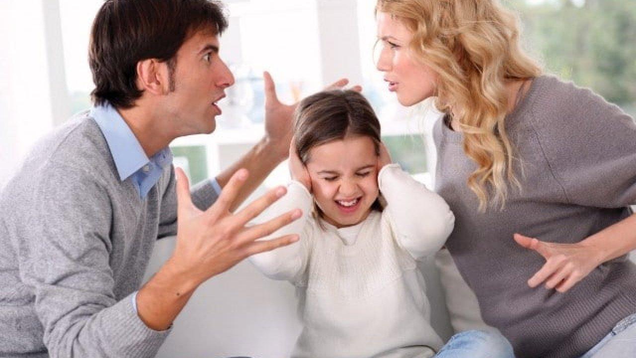 Nói dối - hành động phá hoại hôn nhân