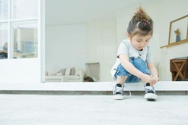 Tổng hợp 9 phương pháp dạy con tự lập mà mẹ nên biết