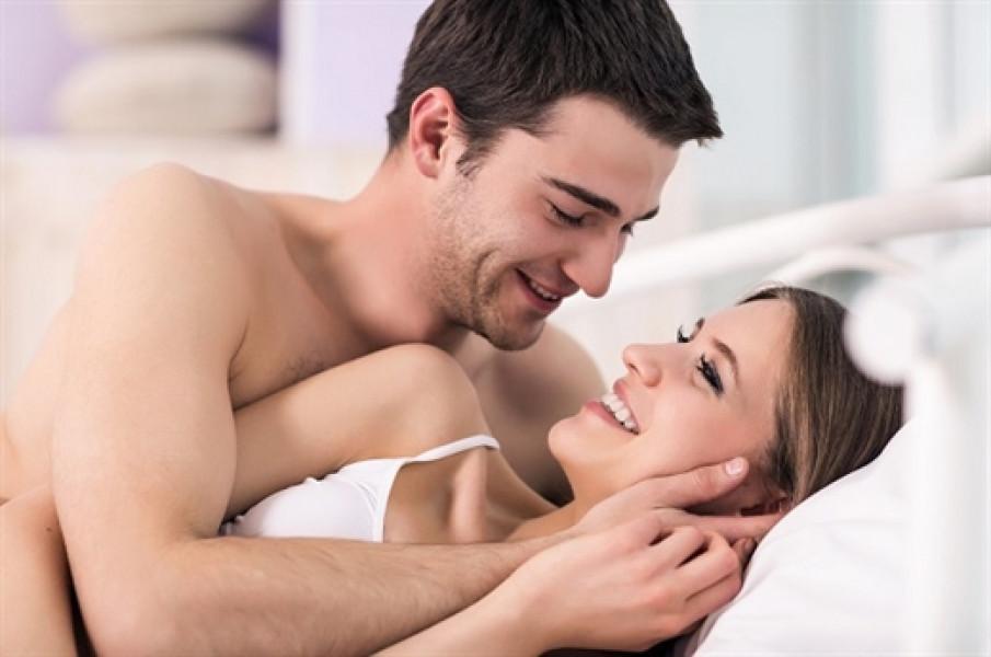Top 10 bí quyết làm chồng nghiện vợ chị em nên biết