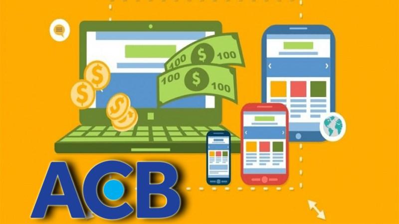 TOP 10 ngân hàng được đánh giá cao nhất tại Việt Nam