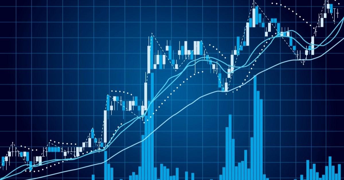 Top 3 lợi ích lớn khi đầu tư ngoại hối có thể bạn chưa biết