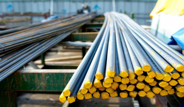 TOP 6 loại vật liệu xây dựng ở thị trường Việt Nam
