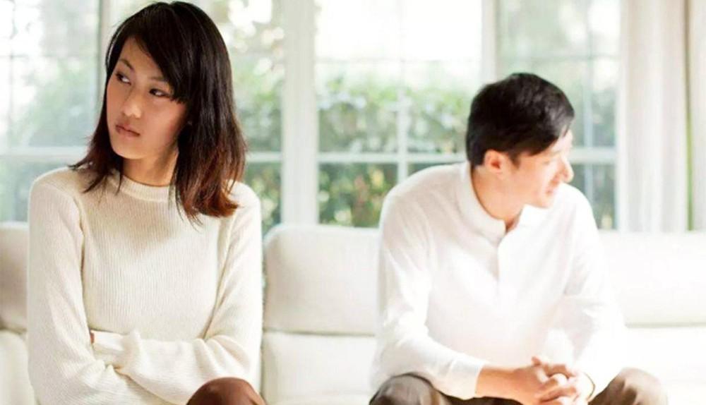 Top 6 nguyên nhân khiến các cặp vợ chồng tan vỡ
