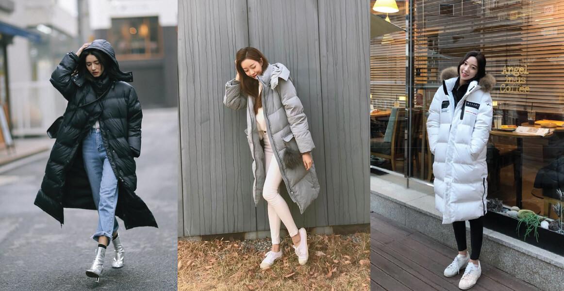 Top 7 cách phối đồ với quần âu vào mùa đông chuẩn phong cách Tây Âu