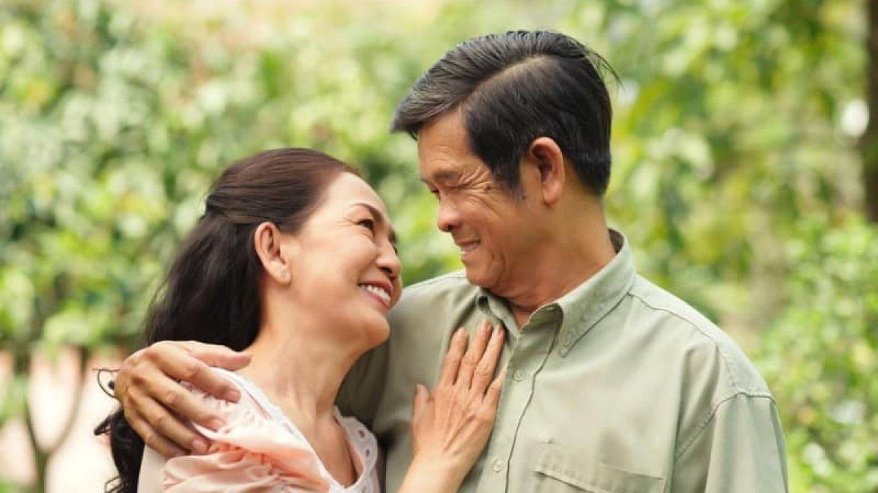 Top 7 kiểu tình yêu trong hôn nhân vợ chồng bạn nên biết