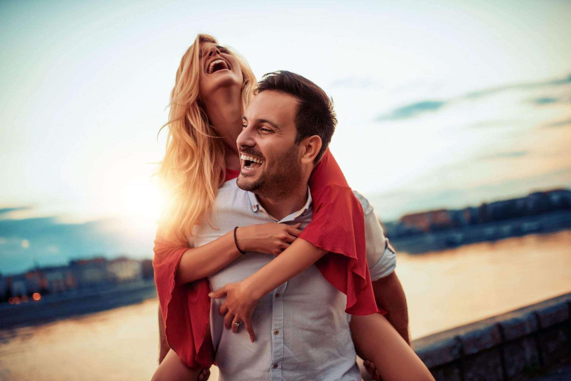 Trả lời: Chìa khóa hạnh phúc trong cuộc sống hôn nhân nằm ở đâu?