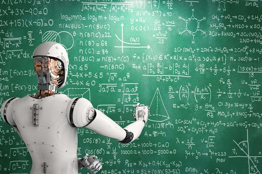Trải nghiệm ứng dụng AI trong cách giáo dục cho học sinh